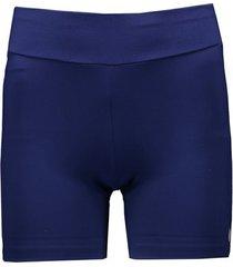 shorts poliamida feminina