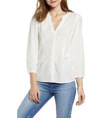women's paige alanie lace blouse
