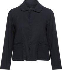 zucca suit jackets