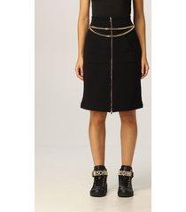 moschino couture skirt skirt women moschino couture