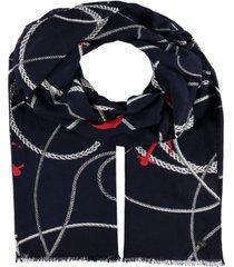 fraas anchors away scarf