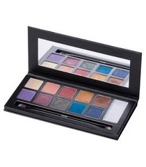 paleta de sombra klasme - eyeshadow palette endless party