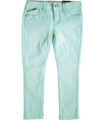tommy hilfiger sophie super skinny jeans