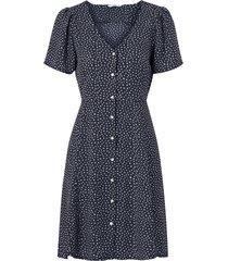 klänning onlsonja life s/s dress