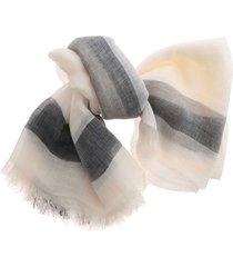 malo scarf