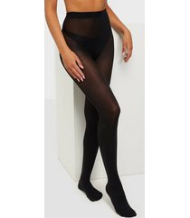 pieces pcnew nikoline 40 den 2 pack tights strumpbyxor