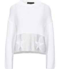 8pm sweaters
