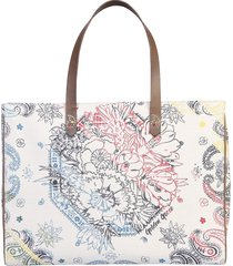 golden goose designer handbags, california shopping bag