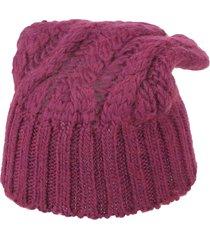 ixos hats