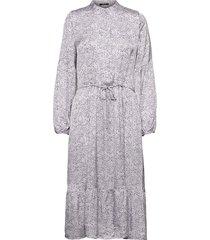 becca ary dress dresses everyday dresses lila bruuns bazaar
