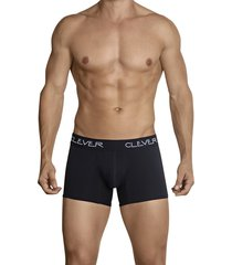 ropa interior masculina clever basic boxer
