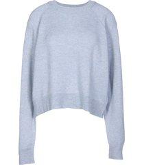 alexanderwang.t sweaters