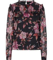 senso by atmosfashion blouses