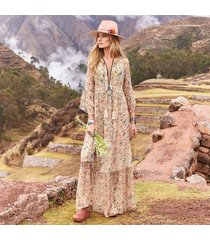 thessaly dress