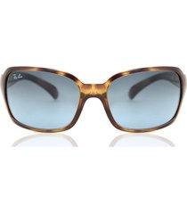 gafas de sol ray-ban rb4068 highstreet 642/3m