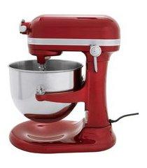 batedeira stand mixer proline 220v - kitchenaid