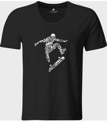 koszulka skater