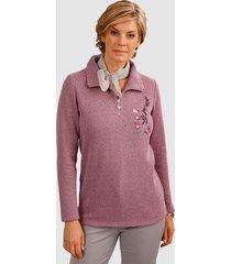 sweatshirt paola roze