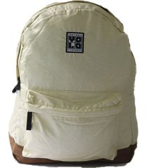 maleta - amarillo - yolo - ref : 42-5191210