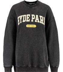 america today sweater sadie