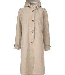 kappa tatia coat