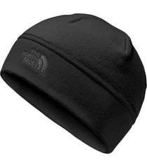 gorro the north face standard issue preto