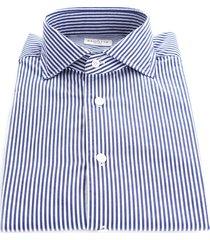 008901 09875 casual shirt