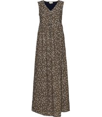 adaline dress dresses evening dresses brun minus
