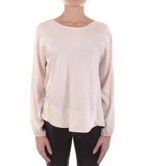 blouse sandro ferrone c8-bella
