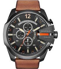 reloj diesel dz4343 para hombre