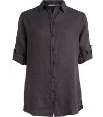 sp20-27.02 blouse