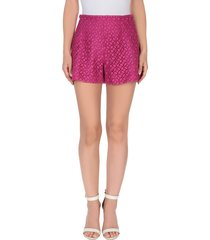 giambattista valli shorts