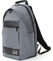 manhattan portage ironworker backpack
