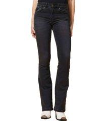 lois kilian black stone melrose jeans