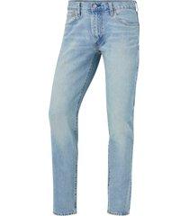 jeans 512 slim taper lemon subtl