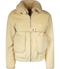 kenzo bombardier jacket