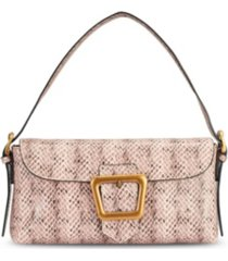 sam edelman tessa shoulder bag