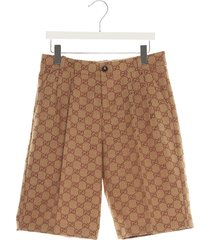 gg shorts
