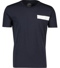 colmar t-shirt navy