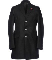 x-cape coats