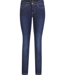 dream skinny jeans