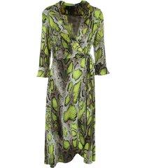 196307 dress