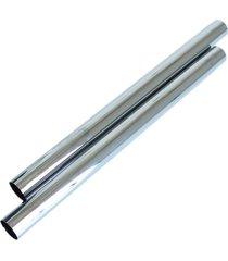 00280 extension wand tubo el tubo de la varilla de polo de 15-30l aspi