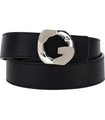 givenchy g belt