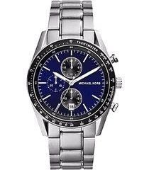 accelerator watch