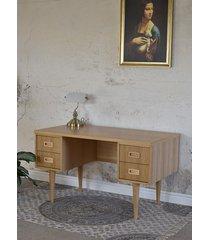biurko classy desk light