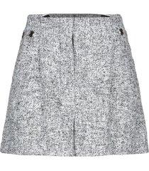 edward achour shorts