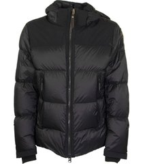parajumpers gen pencil jacket down