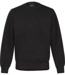 diktat sweatshirts
