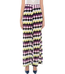 emme by marella pants